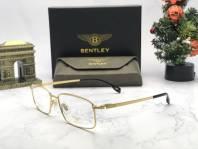 GỌNG KÍNH CẬN CAO CẤP BENTLEY - BENTLEY B1902 GOLD