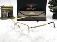 GỌNG KÍNH CẬN CAO CẤP BENTLEY - BENTLEY B1906 GOLD