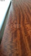 Sập, phản gỗ Cẩm Lai nguyên tấm dài 2m7