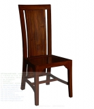 teak wood modern dining room sets chairs