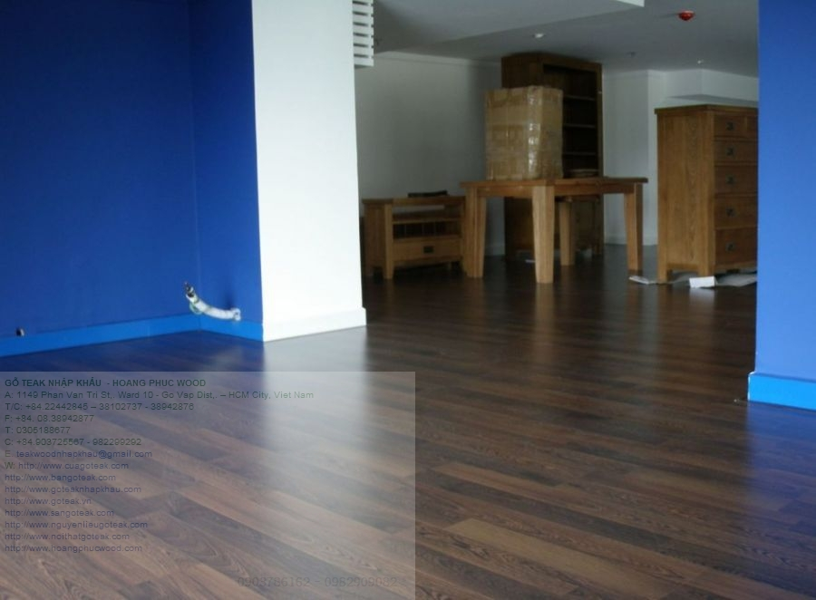 teak flooring teak rustic finishing construction