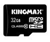 The-micro-SD-32GB-Kingmax-class-10