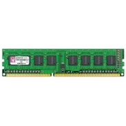 DDR3 1GB (1333) Kingston