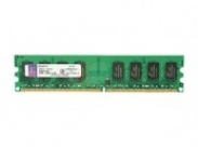 DDR2 2GB (800) Kingston