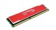 DDR3 4GB (1333) Kingston HyperX KHX13C9B1R/ Đ