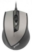 Mouse A4 N600X