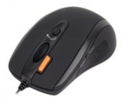 Mouse A4 N70FX
