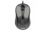 Mouse A4 N360