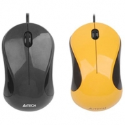 Mouse A4 N300
