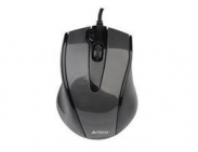 Mouse A4 N500F