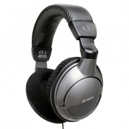 Tai Nghe A4Tech HS-800 Stereo headset
