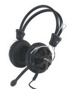 Tai Nghe A4Tech HS-28 Stereo headset