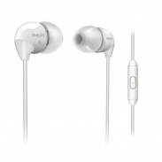 PHILIPS-SHE-3595WT