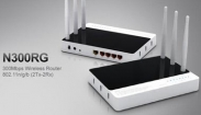 Wireless N Gigabit Router TOTOLINK N300RG-300Mbps