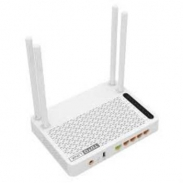 Totolink A2004NS AC1200 Wireless Dual Band Gigabit Router
