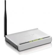 WIRELESS TENDA W316R