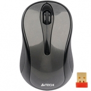 Mouse A4 G7 400N