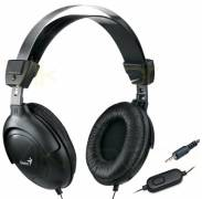 Tai Nghe Genius HS-M505X Stereo Headset