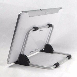 Giá Đỡ IPad A Patented Universal Stand SH-3010