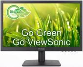 Màn Hình ViewSonics VA1903A 16:9 widescreen LED monitor - LED Display