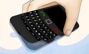 Làm gì để bảo vệ Smartphone trong mùa mưa bão