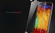 Bí quyết mua miếng dán màn hình điện thoại cảm ứng tốt nhất
