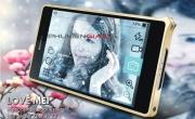 Mua phụ kiện Sony Xperia Z2 Love Mei giá rẻ