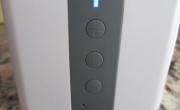 Loa Anker Wireless Portable MP141 trong mắt khách hàng
