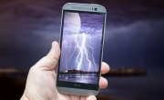 Những smartphone có khả năng chụp phơi sáng tốt nhất hiện nay