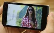 So sánh nhanh giữa Samsung Galaxy E5 với Oppo Find 5 Mini