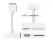 Cap-ket-noi-HDMI-danh-cho-iphone-4s-va-iPad-2-3-Ho-tro-HDH-iOS-567