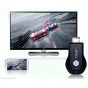 ezCast - Thiết bị HDMI không dây cho iPhone iPad Samsung HTC LG Asus