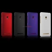 Ốp lưng Zenfone 5 nhựa mướt
