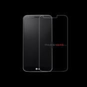 Miếng dán cường lực LG G2 2.15D