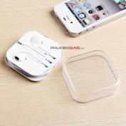 Tai-nghe-iPhone-5-hang-Zin-linh-kien
