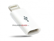Dau-chuyen-doi-sac-iphone-4-thanh-iphone-5-Apple-Lightning-to-Micro-Usb-Adapter