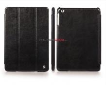 Bao da iPad 2,3,4 Hoco Crystal