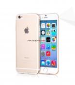 Ốp lưng nhựa dẻo iPhone 6 Plus Hoco