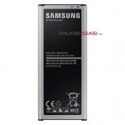 Pin Galaxy Note 4 chính hãng - Nhà máy Bắc Ninh
