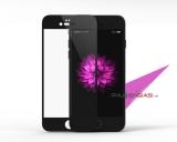 Mieng-dan-cuong-luc-iPhone-6-Remax-Full-man-hinh