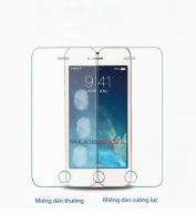 Mieng-dan-cuong-luc-iPhone-5-bo-canh