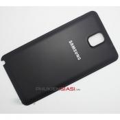 Nắp pin Galaxy Note 3 loại 1