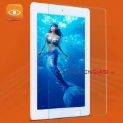 Miếng dán cường lực iPad 2/3/4 0.26mm
