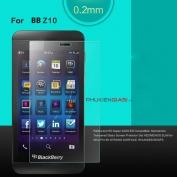 Mieng-dan-cuong-luc-Black-Berry-Z10-bo-canh