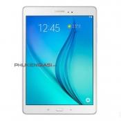 Miếng dán cường lực Samsung Tab A 9.7 bo cạnh