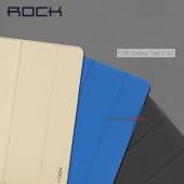 Bao da Samsung Galaxy Tab A 9.7 Rock