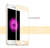 Cuong-luc-Iphone-6-6plus-HOCO-titan-nhom