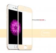 Cường lực Iphone 6/ 6plus HOCO titan nhôm
