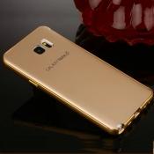 Ốp giả nhôm khối thế hệ mới Samsung Galaxy Note 5
