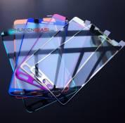 Cường lực tráng gương Samsung Galaxy Note 3/ Note 4/ Note 5